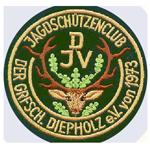 Jagdschützenclub Sulingen