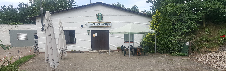 schuetzenclub